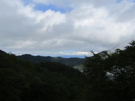 200919赤城山大沼一周縦走 (22)s