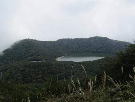 200919赤城山大沼一周縦走 (28)s