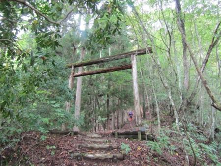 200921稲含山・黒内山 (4)s
