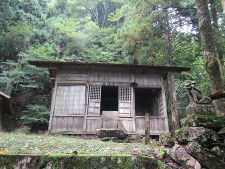 200921稲含山・黒内山 (5)s