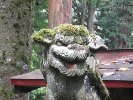 200921稲含山・黒内山 (6)s