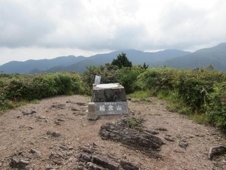 200921稲含山・黒内山 (8)s