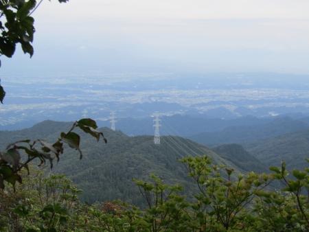 200921稲含山・黒内山 (10)s