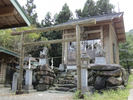 200921稲含山・黒内山 (24)s