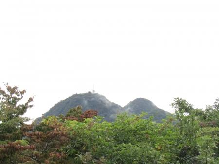 200927榛名富士 (3)s