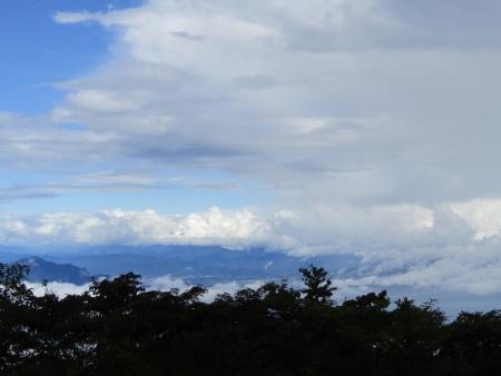 200927榛名富士 (10)s