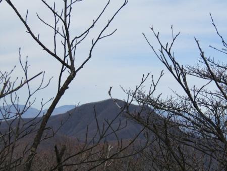 201101鼻曲山・満天山 (17)浅間隠山s