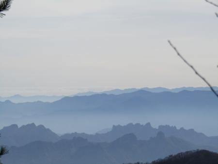 201101鼻曲山・満天山 (27)妙義山s