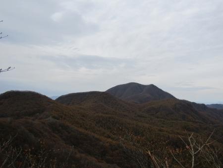 201101鼻曲山・満天山 (40)浅間隠山s