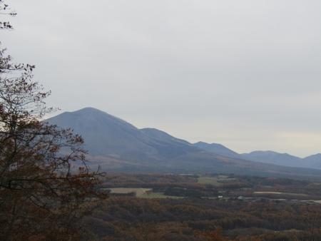 201101鼻曲山・満天山 (46)浅間山s
