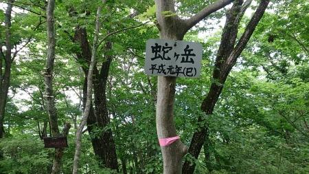 150620三ッ峰山~榛名富士~蛇ヶ岳 (10)s