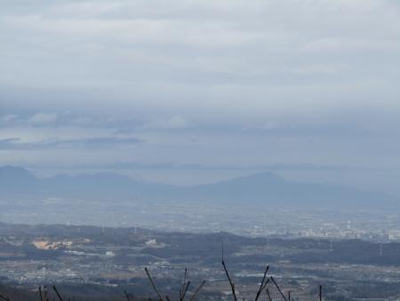 201230子王山~日向山 (7)子持山・小野子山s