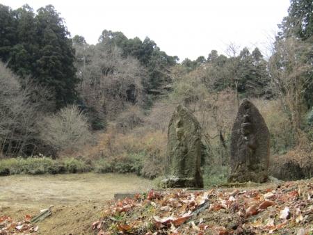 201230子王山~日向山 (9)s