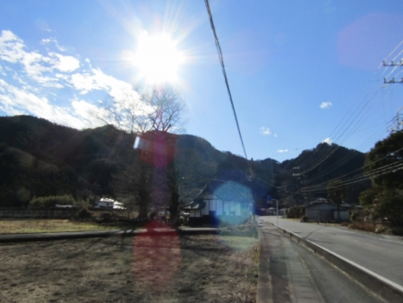201230子王山~日向山 (28)日向山・子王山s