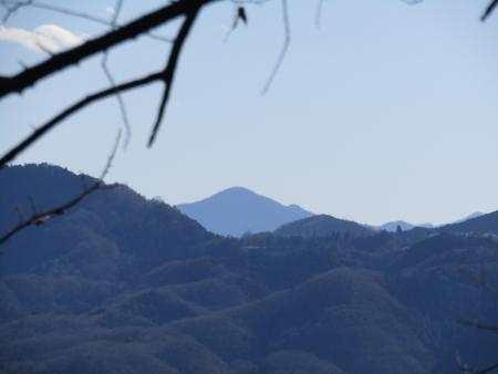 210210庚申山 (5)武甲山s