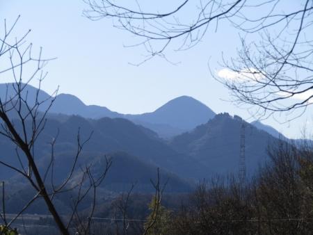 210210庚申山 (7)子王山・御荷鉾山s