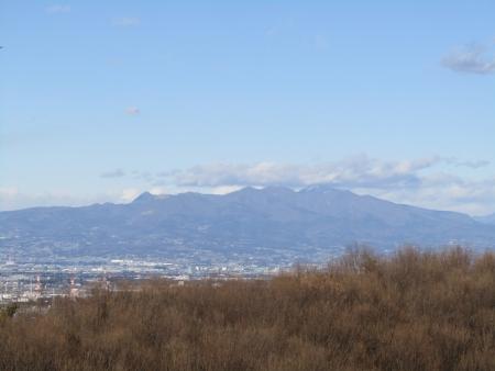 210210庚申山 (10)赤城山s