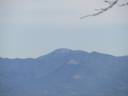 210111崇台山 (12)黒檜山・地蔵岳・s