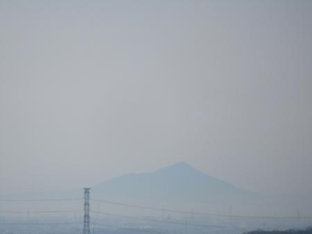 210111崇台山 (13)筑波山s