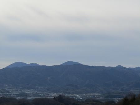 210111崇台山 (15)御荷鉾山s