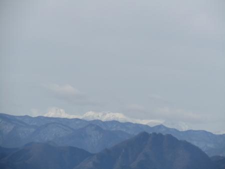 210111崇台山 (19)八ヶ岳・四ッ又山s