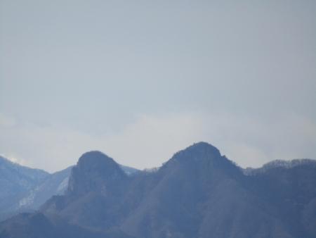 210111崇台山 (22)鹿岳s