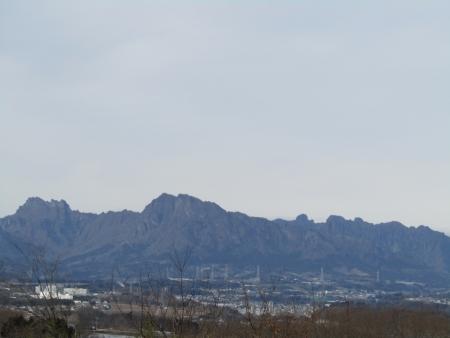 210111崇台山 (24)妙義山s