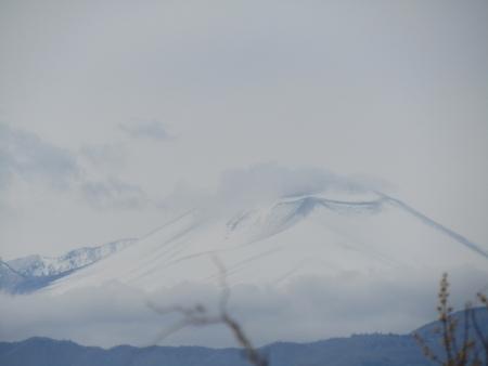 210111崇台山 (26)浅間山s