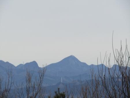 210111崇台山 (29)浅間隠山s