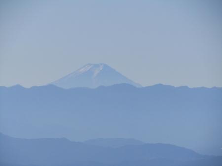 210120鳴神山 (23)富士山s