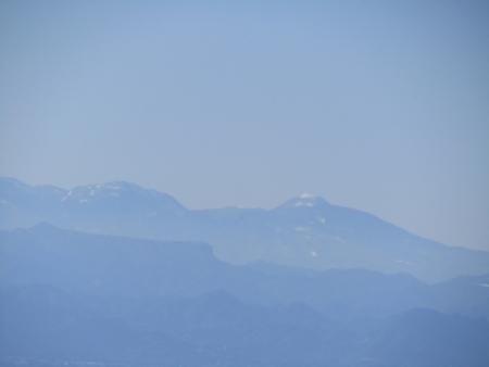 210120鳴神山 (28)蓼科山s