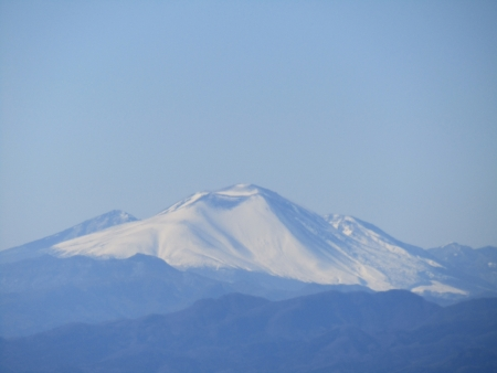 210120鳴神山 (29)浅間山s