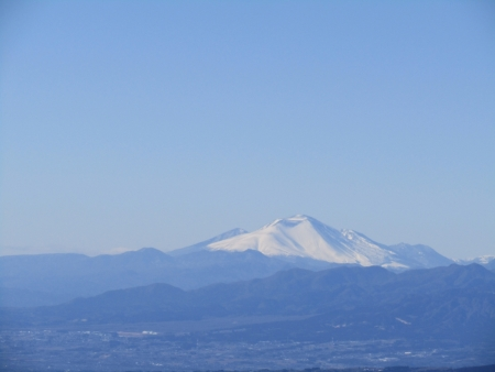 210120鳴神山 (30)浅間山s