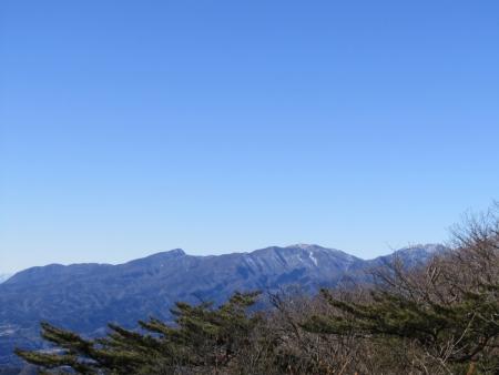 210120鳴神山 (32)赤城山s