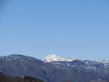 210120鳴神山 (35)日光白根山s