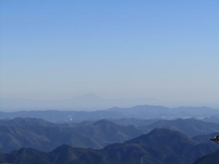 210120鳴神山 (38)筑波山s