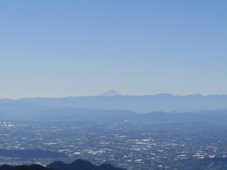 210120鳴神山 (43)富士山s