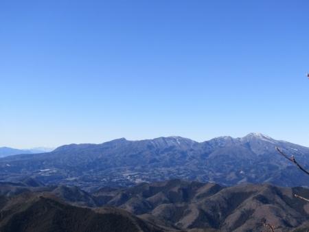 210120鳴神山 (46)赤城山s