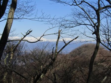 210214木津山 (4)谷川岳・木津山s