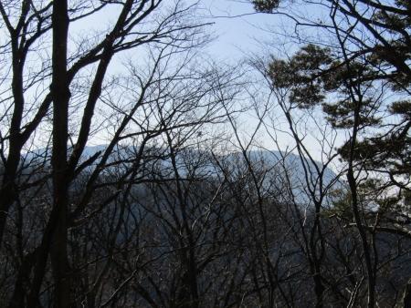 210214木津山 (7)鍋割山s