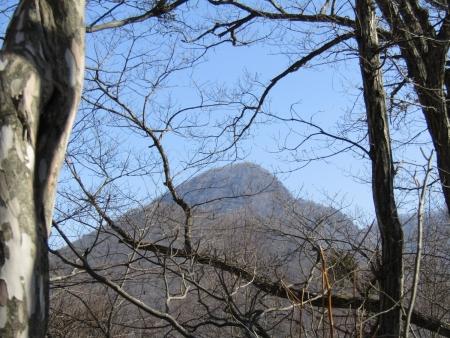 210214木津山 (19)鈴ヶ岳s