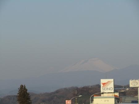 210221群馬八幡~山名 (4)浅間山s