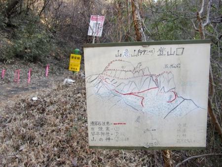 210228山急山~中尾山~東矢ヶ崎山 (1)s