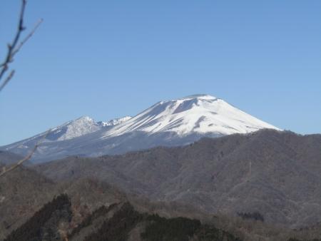 210228山急山~中尾山~東矢ヶ崎山 (18)浅間山s