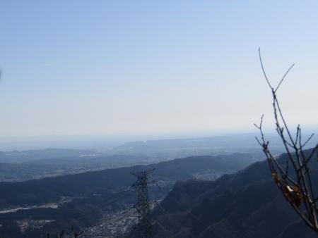 210228山急山~中尾山~東矢ヶ崎山 (26)s