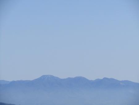 210228山急山~中尾山~東矢ヶ崎山 (36)赤城山s