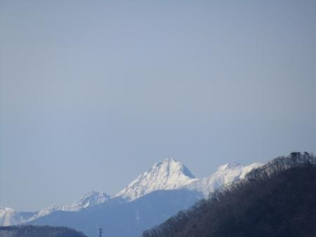 210228山急山~中尾山~東矢ヶ崎山 (43)赤岳s