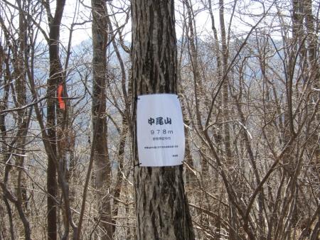 210228山急山~中尾山~東矢ヶ崎山 (55)s
