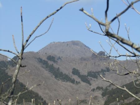 210411鷹ノ巣山 (13)榛名富士s