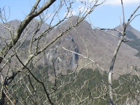 210411鷹ノ巣山 (15)黒岩s